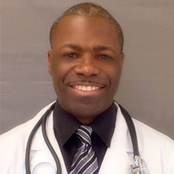 William E. Newsome, M.D. | Solutions Weight Loss | Orlando