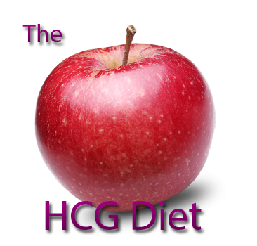 HCG Diet Plan, 800 Calorie HCG Diet, Orlando Weight Loss, Lake Mary Weight Loss, HCG For Weight Loss
