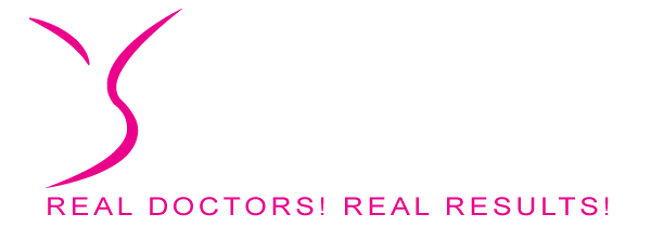 Solutions Weight Loss logo