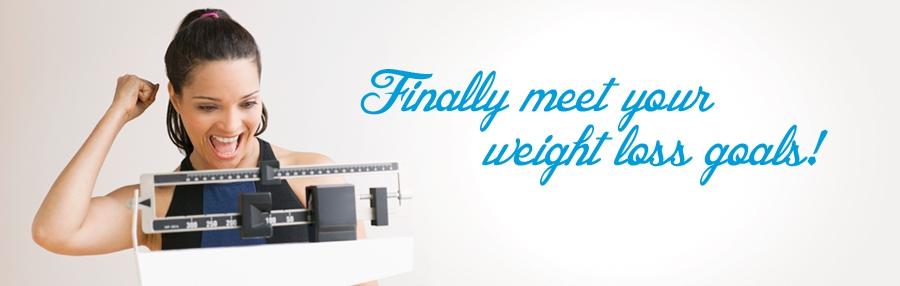 weight-loss-goals.jpeg