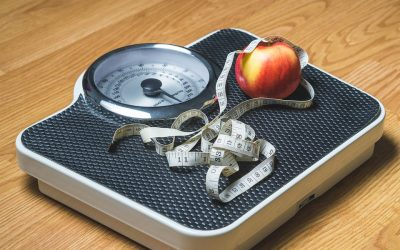 7 Foods To Avoid In Case You Are Planning To Lose Weight