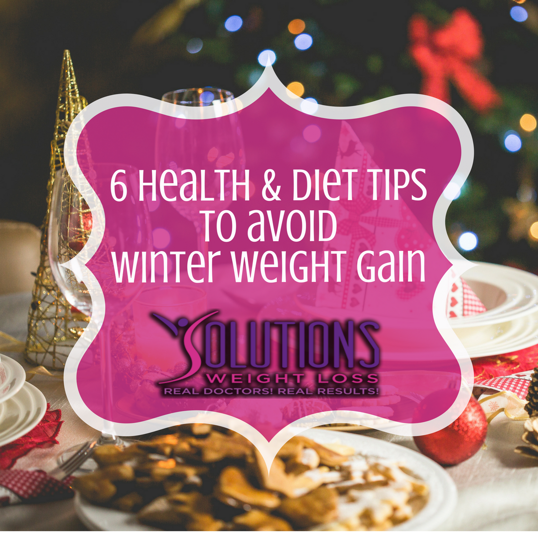 Weight Loss Tips, Dieting Tips, Orlando Weight Loss, Lake Mary Weight Loss, Orlando Doctors, Lake Mary Doctors