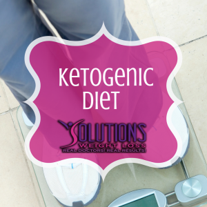 Ketogenic Diet Advice, Staying in Ketosis, Ketosis Fat Loss